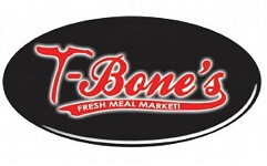 T-Bones Fresh Meal Market